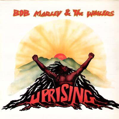 Bob Marley-Uprising-1980 Masn8nv4